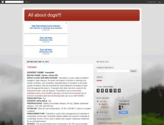 charinettem.blogspot.in screenshot