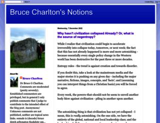 charltonteaching.blogspot.com screenshot