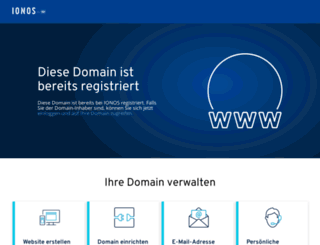 charter.travelnet-online.de screenshot
