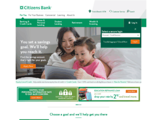 charterone.com screenshot
