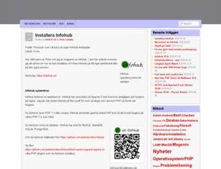 charzam.com screenshot