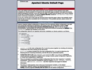 chat.ecobytes.net screenshot