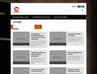 chatboutic.com screenshot