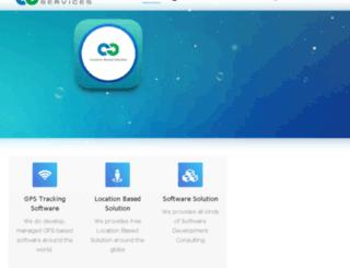 chateglobalservices.com screenshot