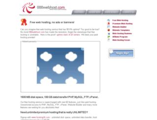 chatinfo.golsarchat.com screenshot
