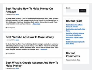 cheapfreerunsclub.com screenshot