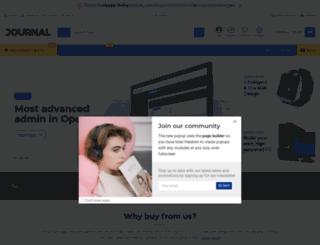 cheapjordansair.com screenshot