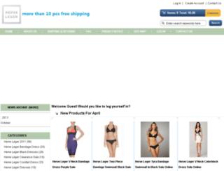 cheapnbajerseysupply.com screenshot