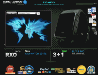 cheatingwatch.com screenshot