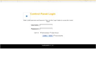 checkout.repairtoolparts.com screenshot