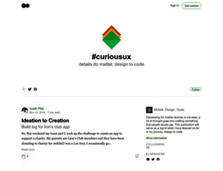 checkrom.com screenshot