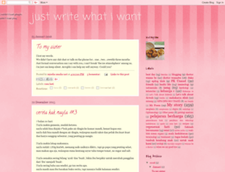 checool.blogspot.fr screenshot
