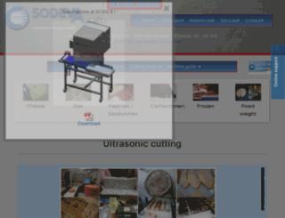 cheese-slicer-cutter.com screenshot