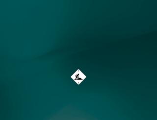 chelseaautumn.com screenshot