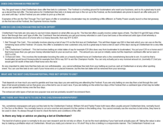 cheltenham.free-bets.co.uk screenshot