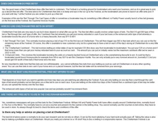 cheltenham.free-bets.co.uk screenshot