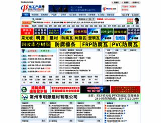 chemcp.com screenshot