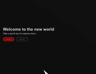 chemistry.iitd.ac.in screenshot