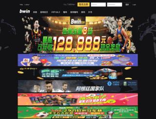 chengkenbj.com screenshot