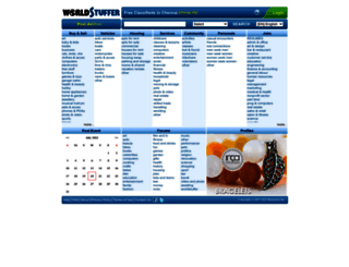 chennai.worldstuffer.com screenshot