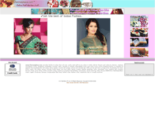 chennaiplaza.com screenshot