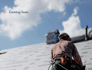 chestercountydirect.com screenshot