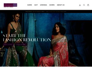 chhabra555.com screenshot