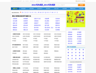 chiangmaibranches.com screenshot