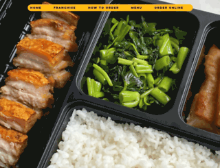 chic-boy.com.ph screenshot