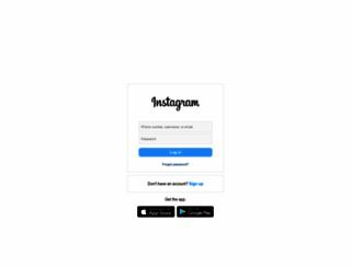 chic.com.br screenshot