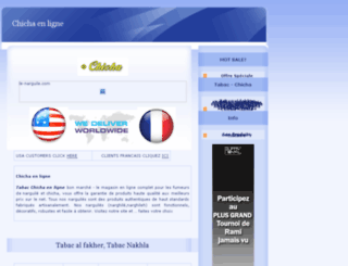 Access rctgrotto coastergrotto com  RCT Grotto - Downloads