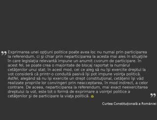chihaia.com screenshot