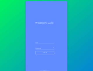 chikichiki.xyz screenshot