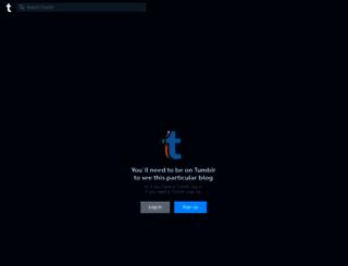 child-actor-gifs.tumblr.com screenshot