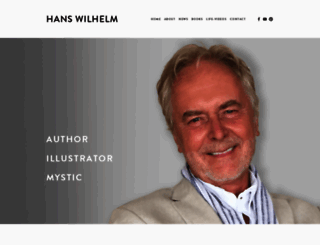 childrensbooksforever.com screenshot