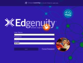 childu.com screenshot