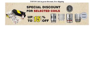 chimyen.com screenshot