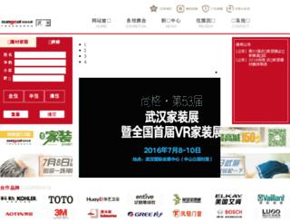 chinajzw.net screenshot