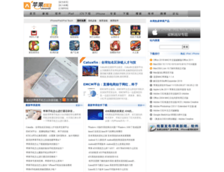 chinamac.com screenshot