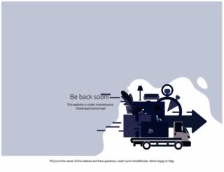 chinatouristmaps.com screenshot