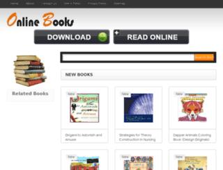 chinkoo.com screenshot