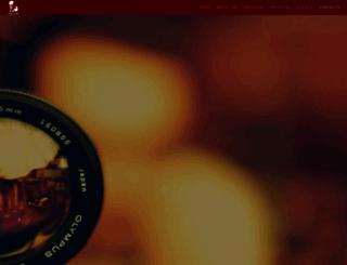 chinufilms.com screenshot