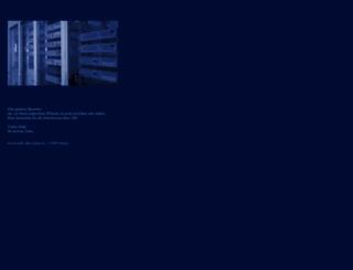 chip-design.de screenshot