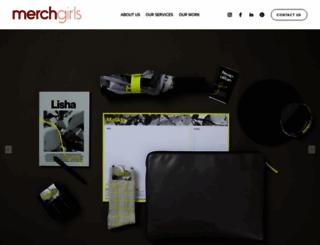 chipchop.com.au screenshot