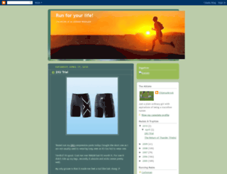 chipmunkrock.blogspot.com screenshot