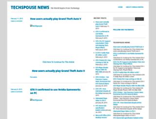 chiragkwatra31.wordpress.com screenshot