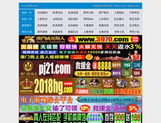 chisinaurental.com screenshot