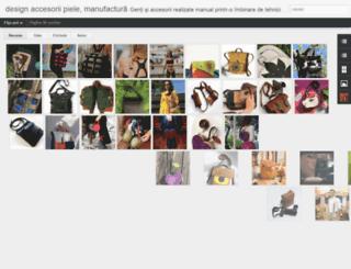 chitzibushara.blogspot.com screenshot