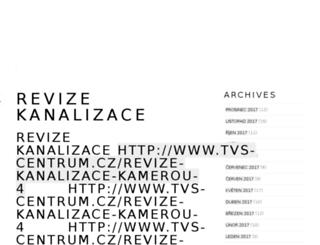 chlapomat.cz screenshot