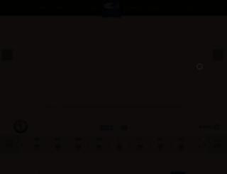 chncpa.org screenshot